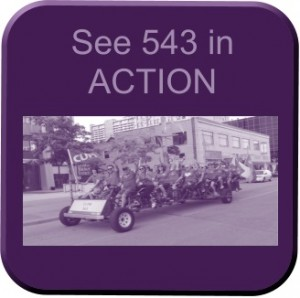 See 543 in ACTION
