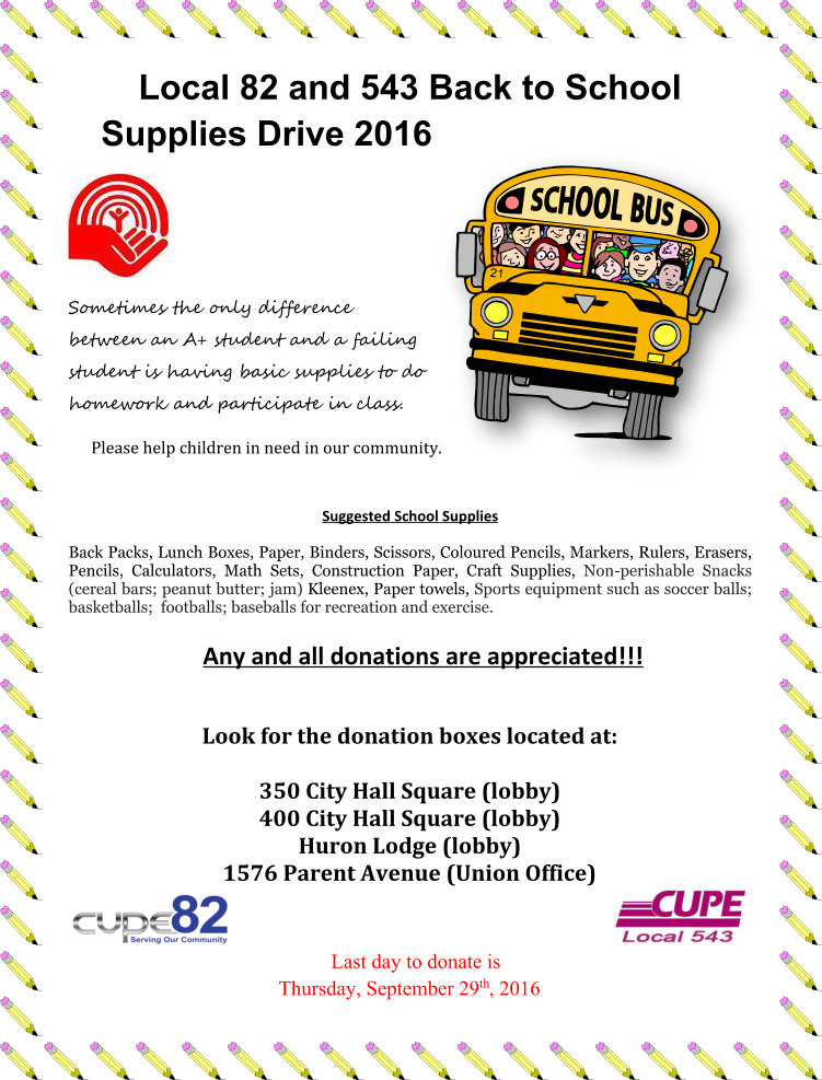 united-way-school-supply-campaign-2016